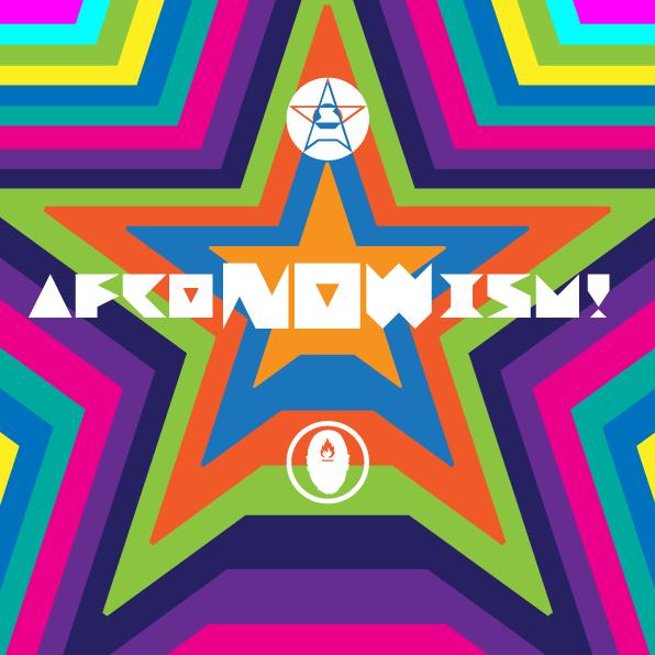 AFRONOWISM_SQ