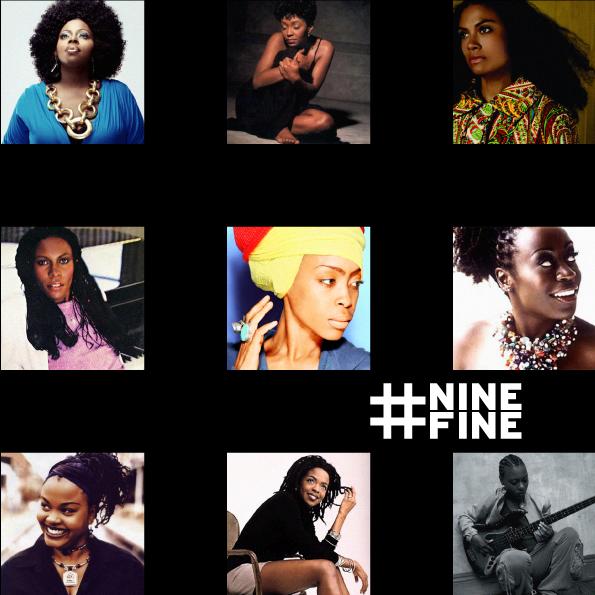 NINE_FINE_Soul_Sistas