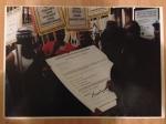 4.Bernie_Signing_RPO